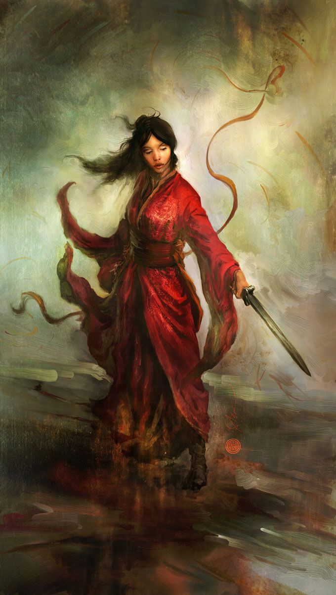samurai women The samurai warriors were medieval japan's military class of honorary soldiers, vowing to serve their masters from the early 600s to the late 1800s.