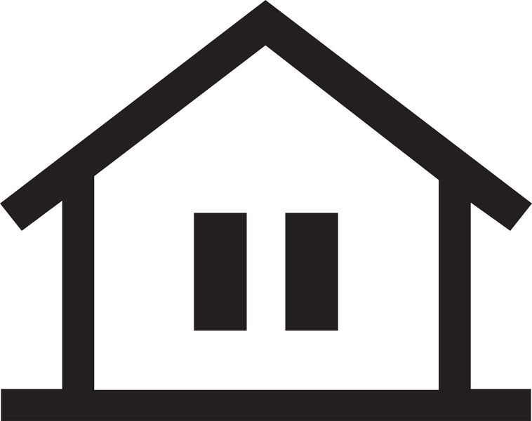 House Black And White House Clipart Black And White 10 Clipart Black And White Black House Clip Art