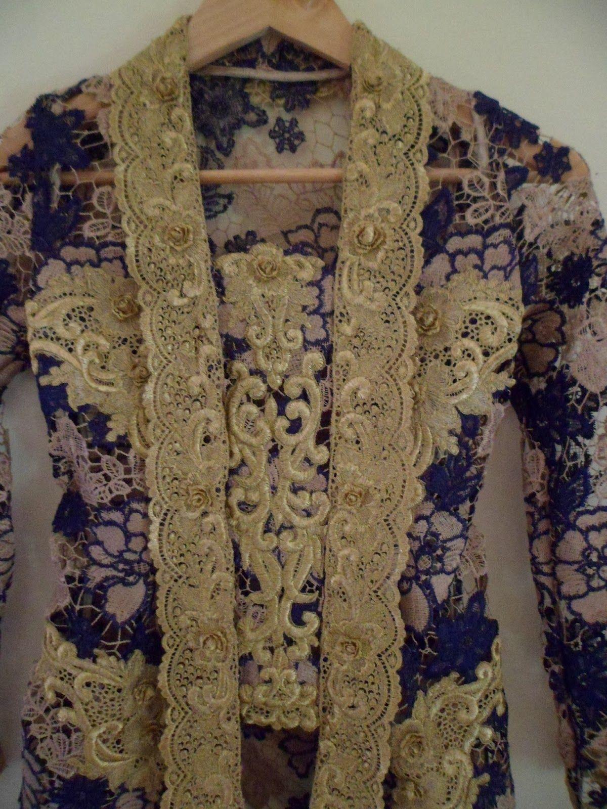 Pin by pinky kumeli on Fashion Inspiration Kebaya Baju Kurung Batik Songket Ikat SarongTenun Pinterest