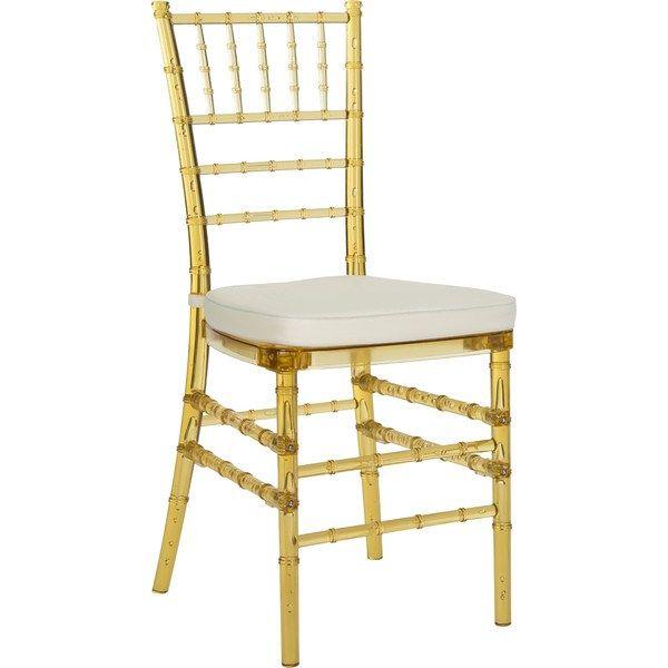Chiavari Chair for Wholesale CH025 | Side chairs, Modern ...