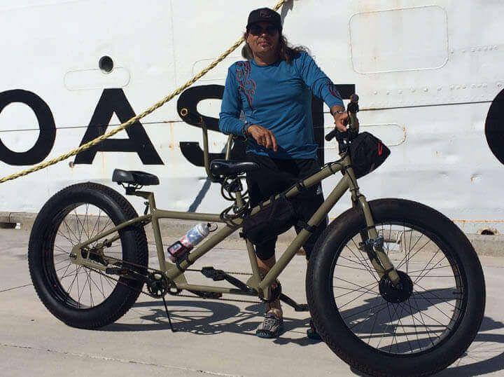 Pin On Diy Electric Bikes