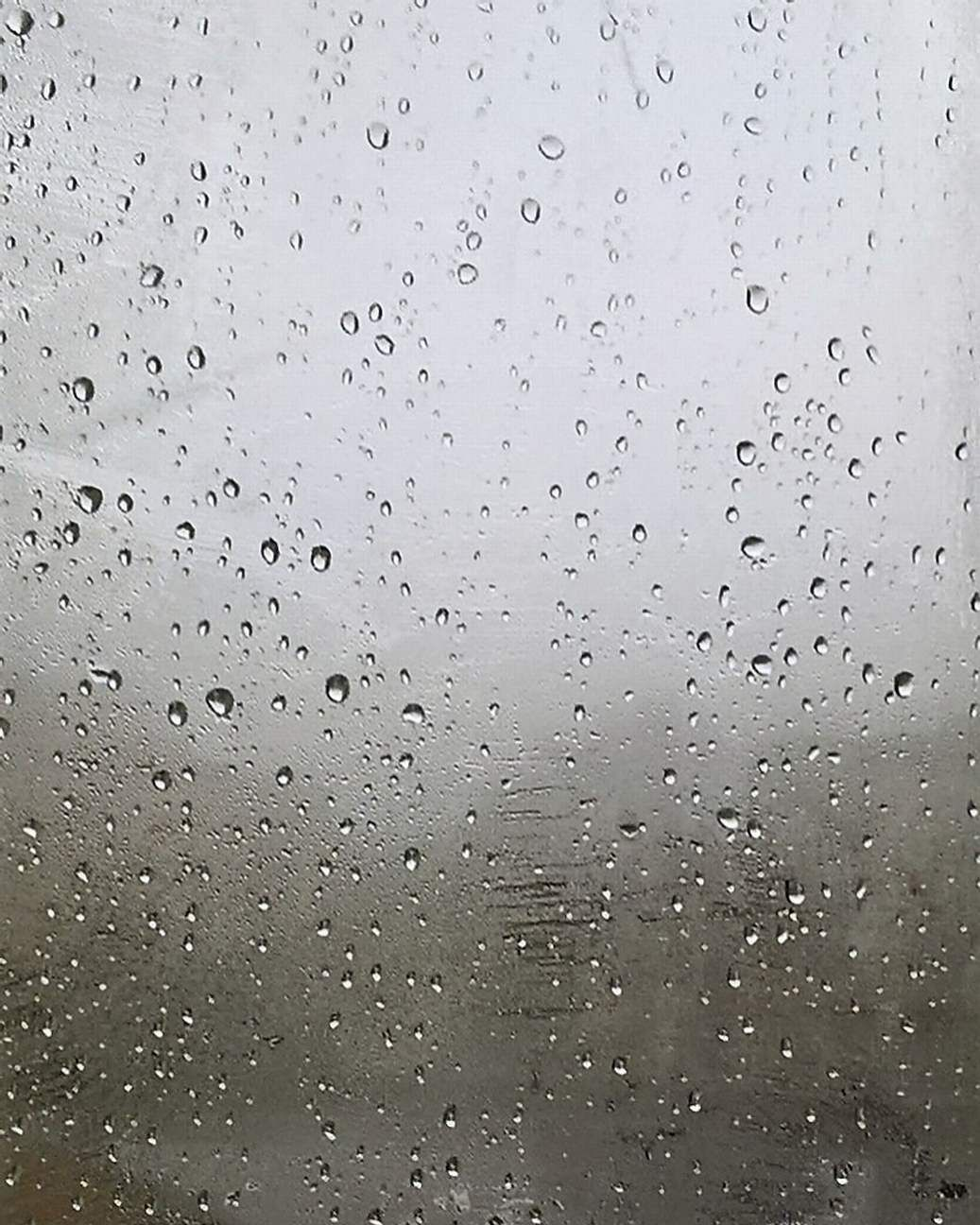 Window In The Rain Clouds Photography Foggy Weather Rain Days