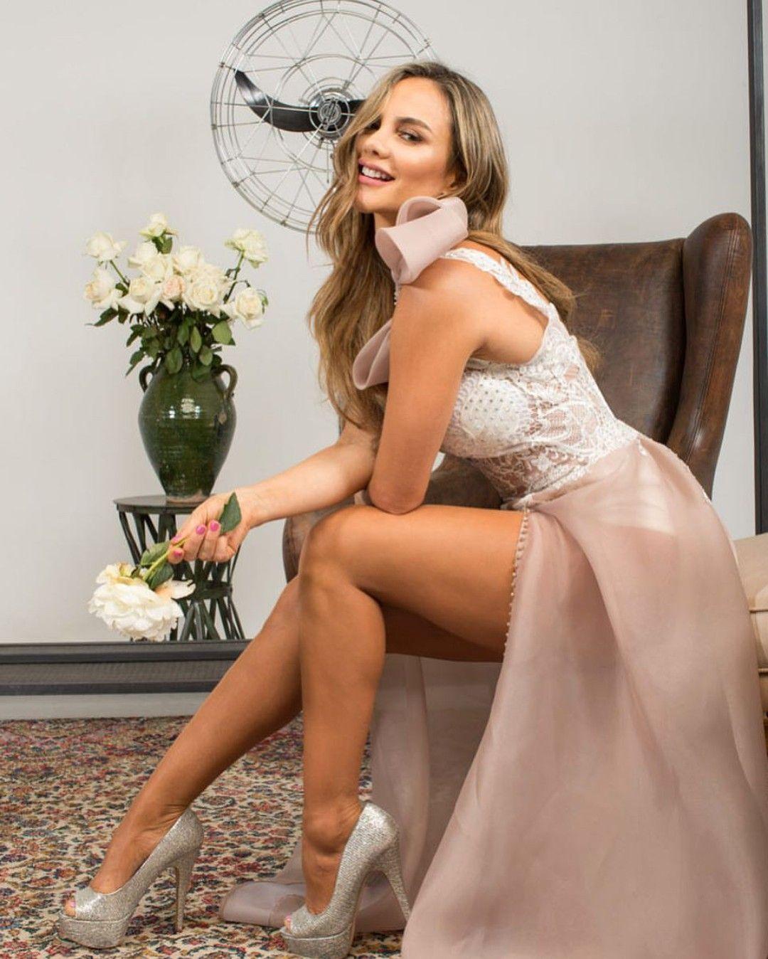 Pussy Ximena Cordoba nudes (46 photos), Sexy, Leaked, Boobs, butt 2015