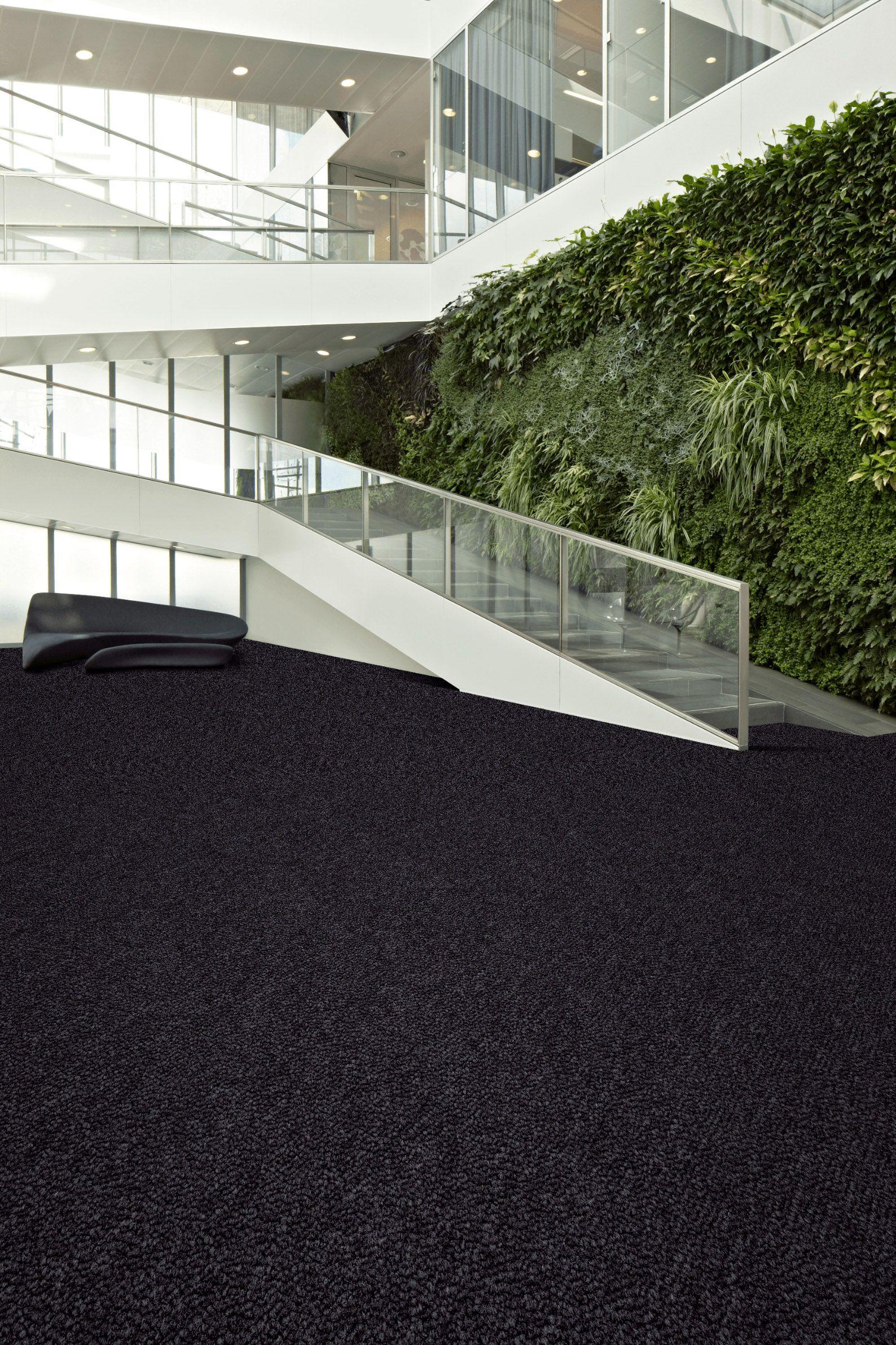 Black carpet tiles brisbane carpet vidalondon desso carpet tile range essence kevmor au baanklon Image collections