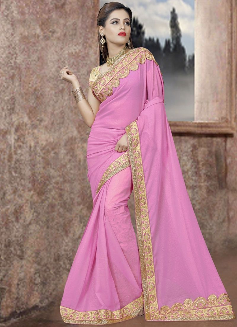 Online shopping for latest collection of designer sarees. Buy this ...