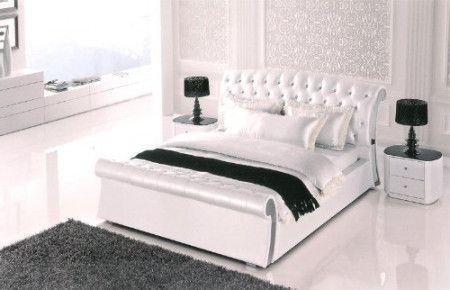 Moderne Queen Schlafzimmer Sets - Schlafzimmer Überprüfen Sie mehr