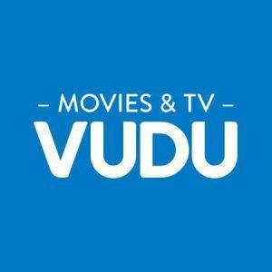 Vudu App For PC/Laptop (Windows 10/8/7 and Mac) Free