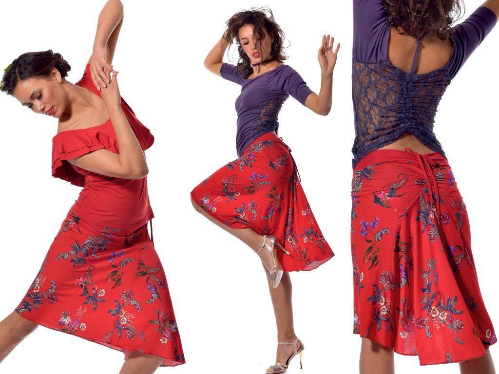 tangorock & tanzrock ruby   bequeme kleidung, kleidung