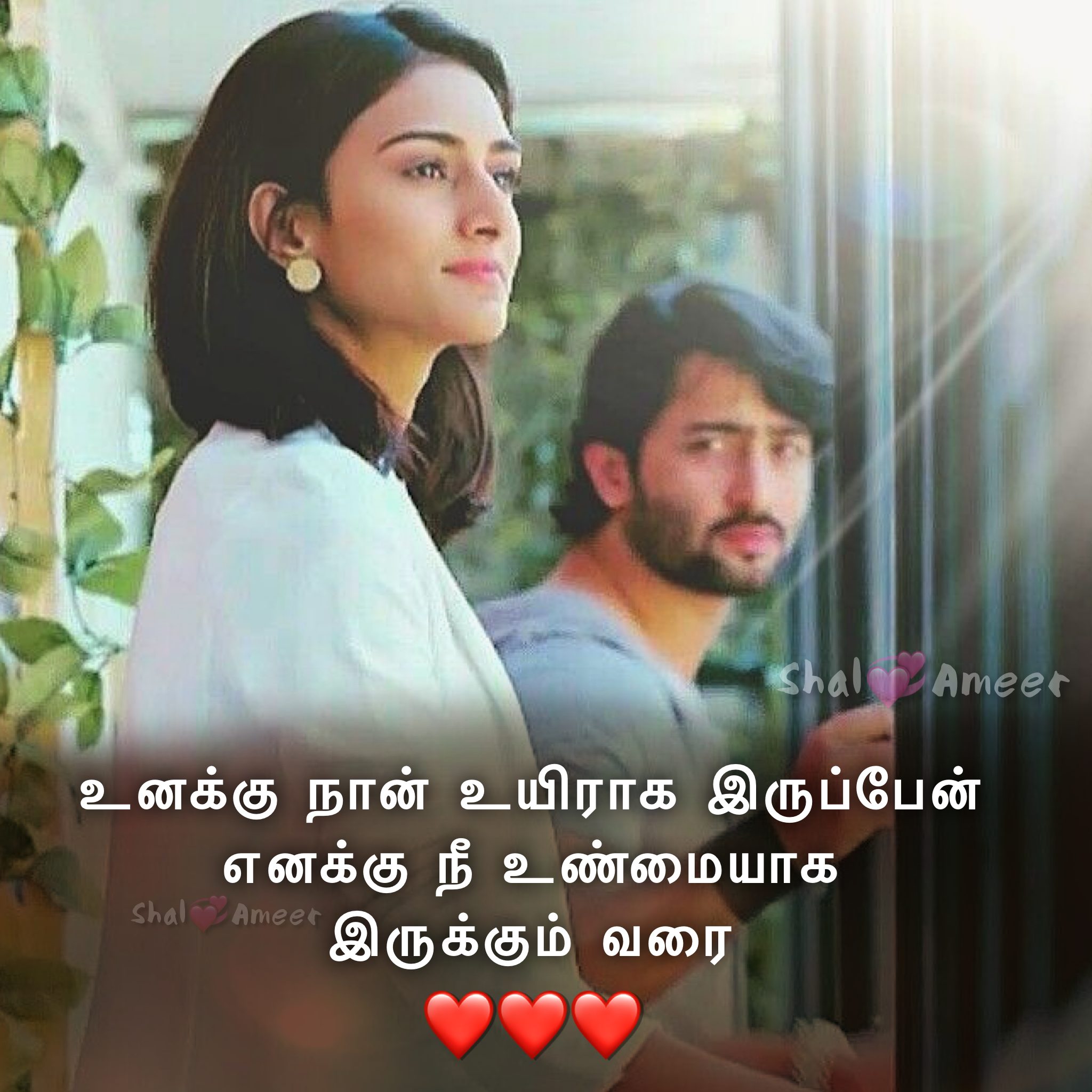 Tamil Love Quotes, Sorry Quotes, Love