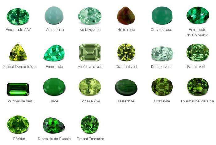 pierres vertes bijoux pinterest pierre verte pierre et vert. Black Bedroom Furniture Sets. Home Design Ideas