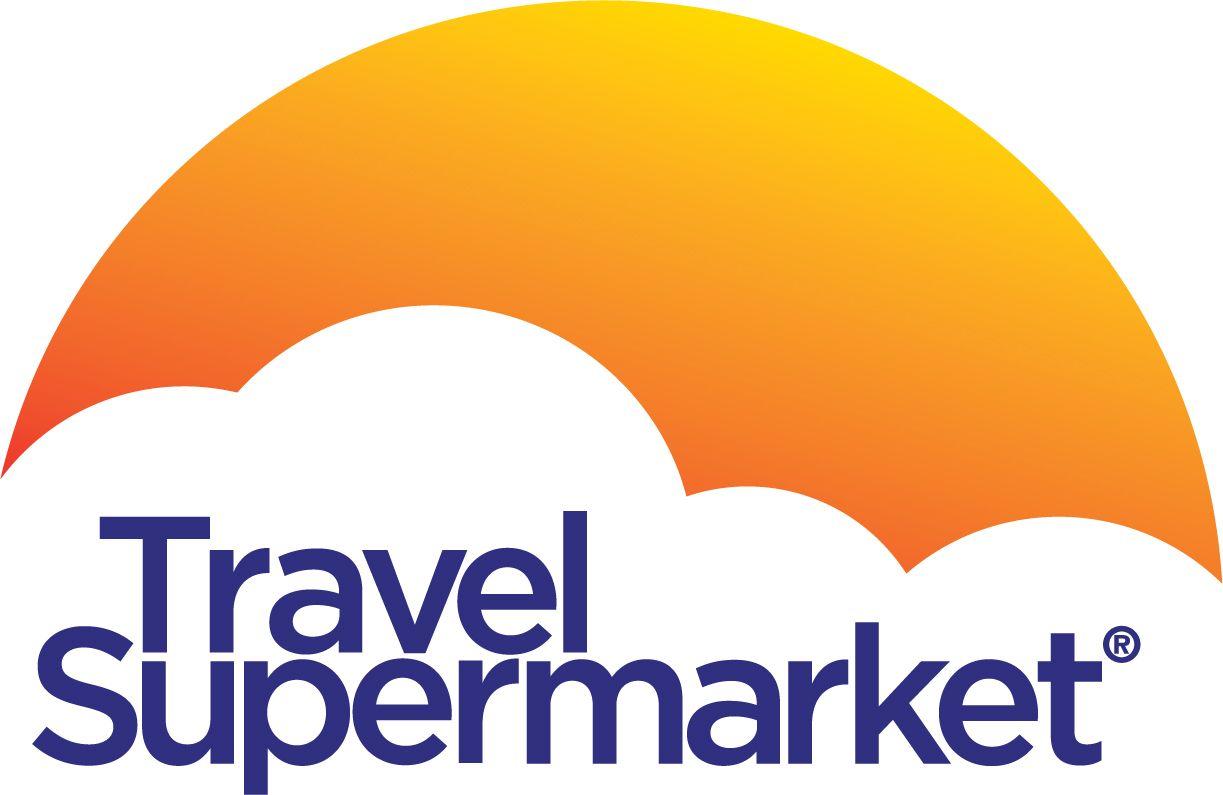 retail travel agents