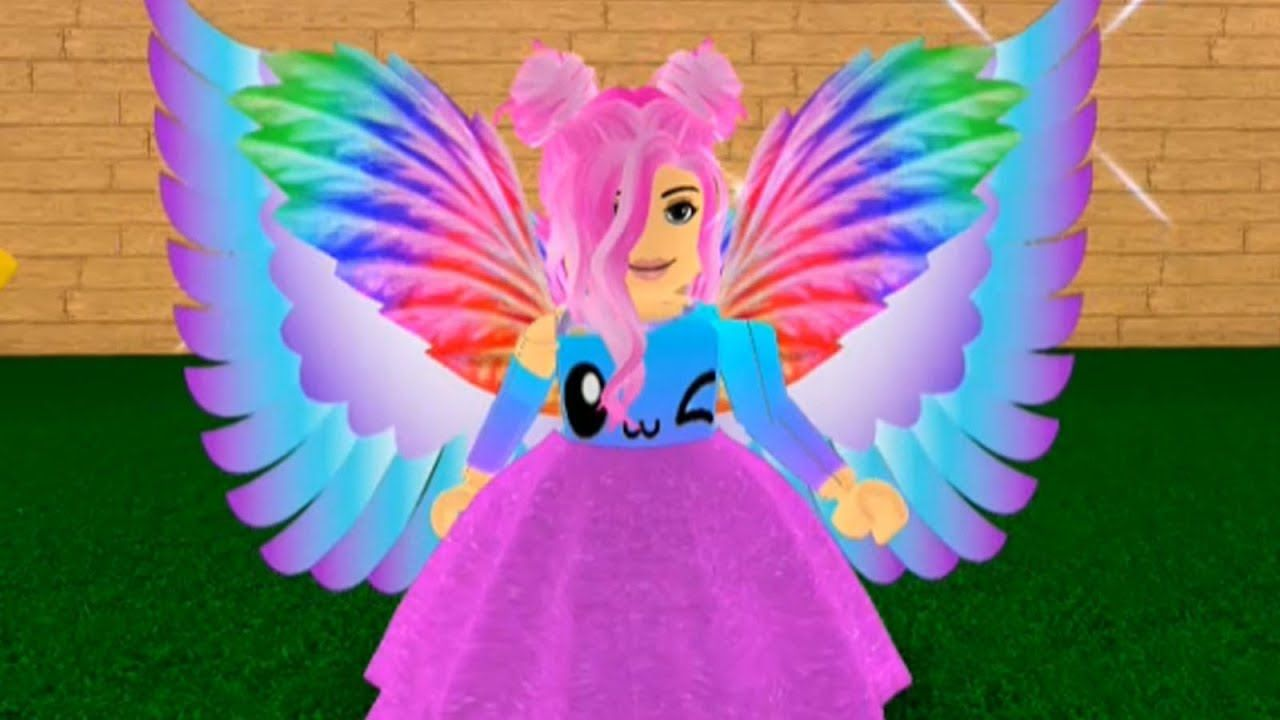 Royale High Roblox Wings Related Keywords & Suggestions - Royale