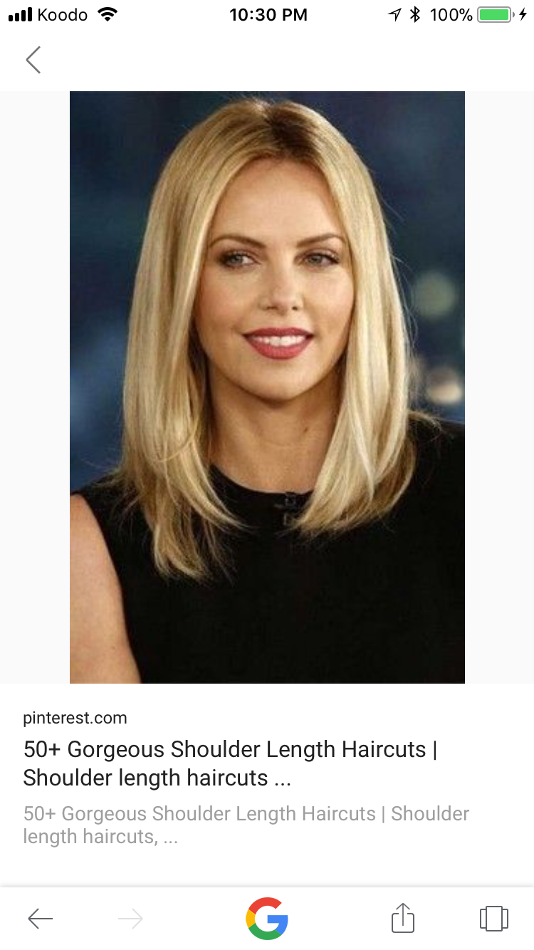Pin by irma hassett on haircuts in pinterest hair cuts and