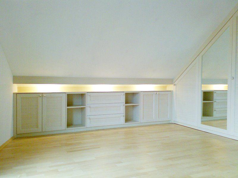 09einbaumoebelschlafzimmerdetailindirektebeleuchtung