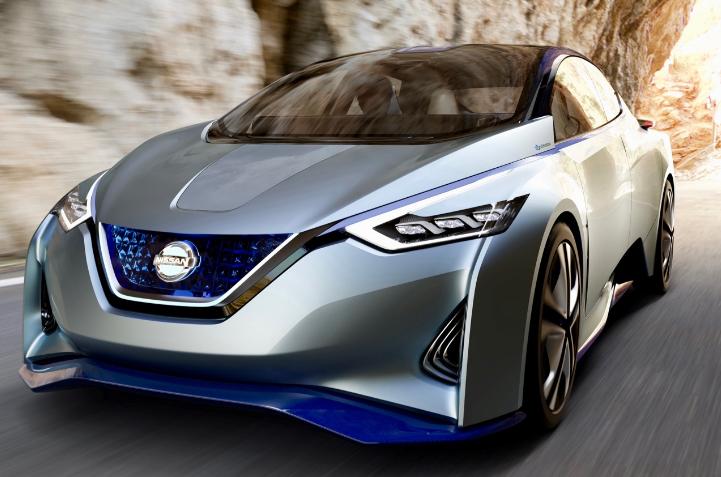 2020 Nissan Leaf Rumors Changes Design Specs And Release Date >> 2020 Nissan Leaf Rumors Usanissancar Com Nissan Leaf