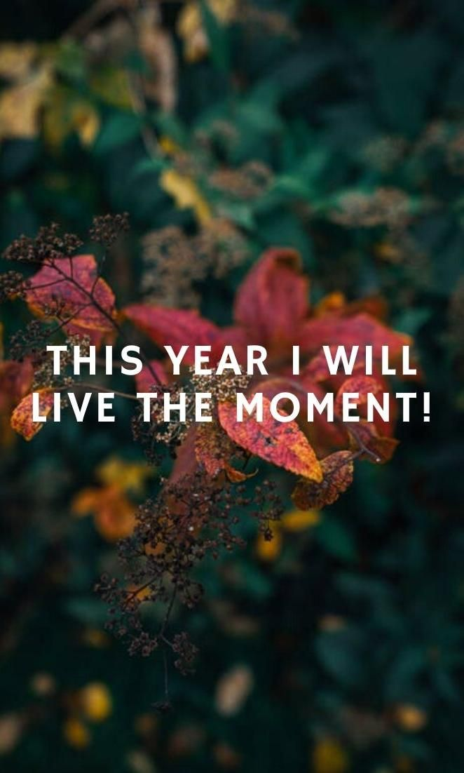 Quotes Zoom In: New Year Instagram Captions | New years ...