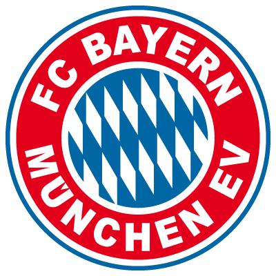 Pin On Sport Logos
