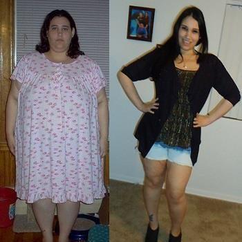 Slender me diet pills photo 3