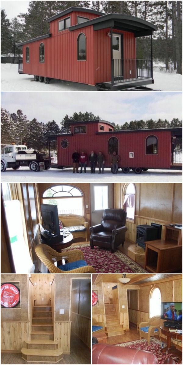 Small Caboose Tiny House Plans on caboose home plans, bobber caboose model plans, caboose interior plans, caboose construction plans, caboose diy plans, caboose cabin plans, caboose shed plans,