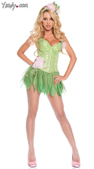 sexy Disney Prinzessin Halloween Kostüme