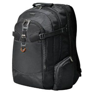 absolutely the best 18.4 inch backpacker | 18 inch Laptop Bags ...