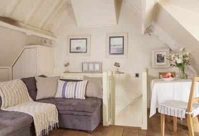 White Rose Cottage lounge.jpg