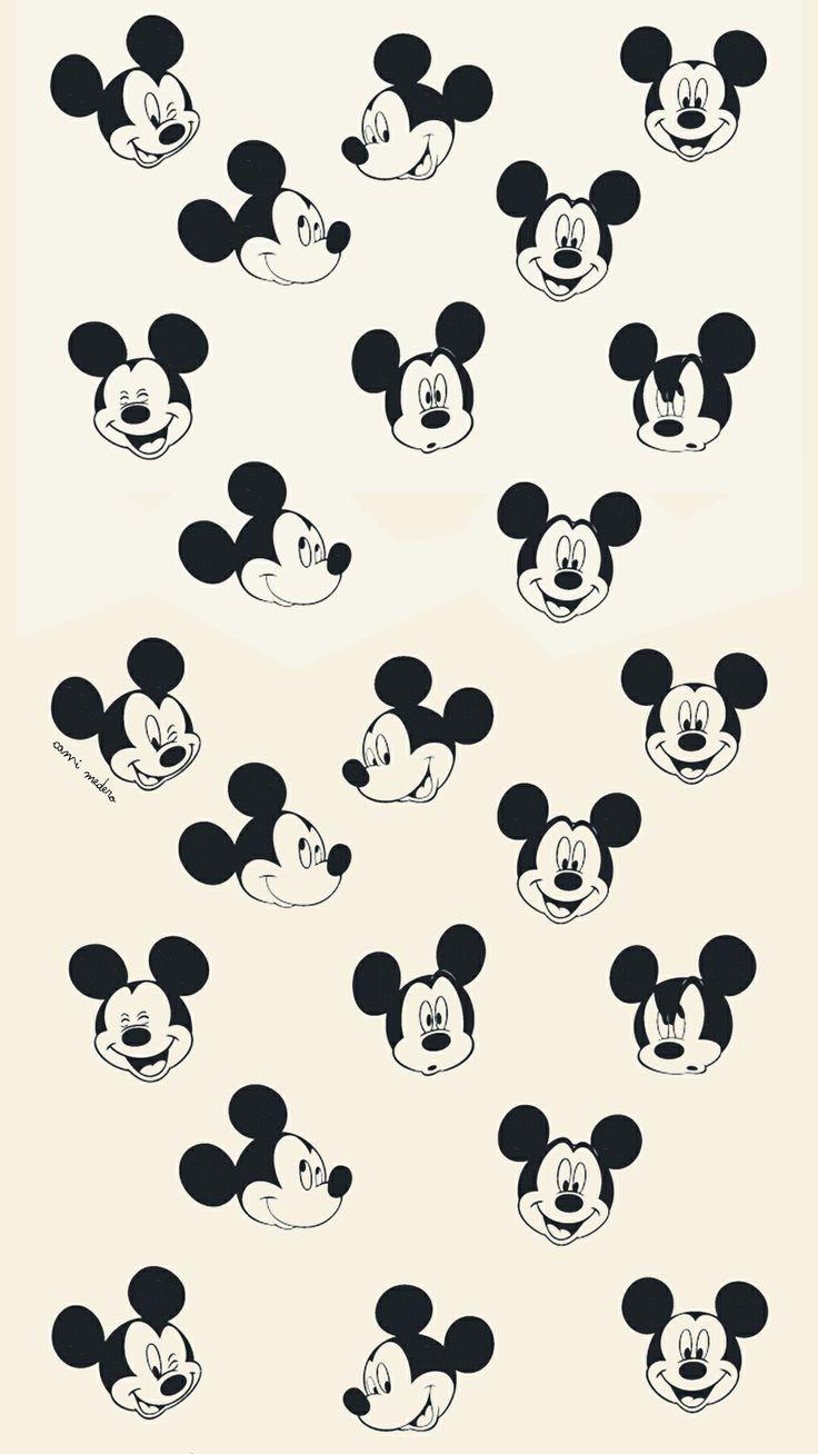 Mickey-Mouse-Sweatshirts - #MickeyMouseCake ...