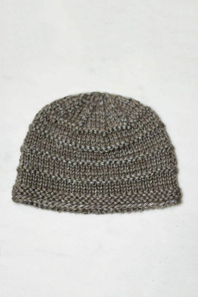 Free Babypaca Knitted Baby Hat Pattern! | Knitting Patterns ...