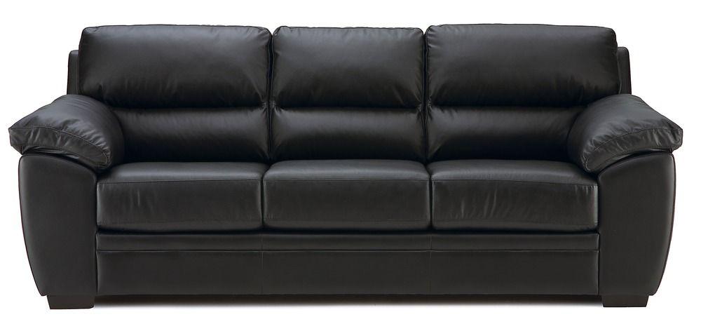 Cypress Details Palliser Furniture Avec Images Salon