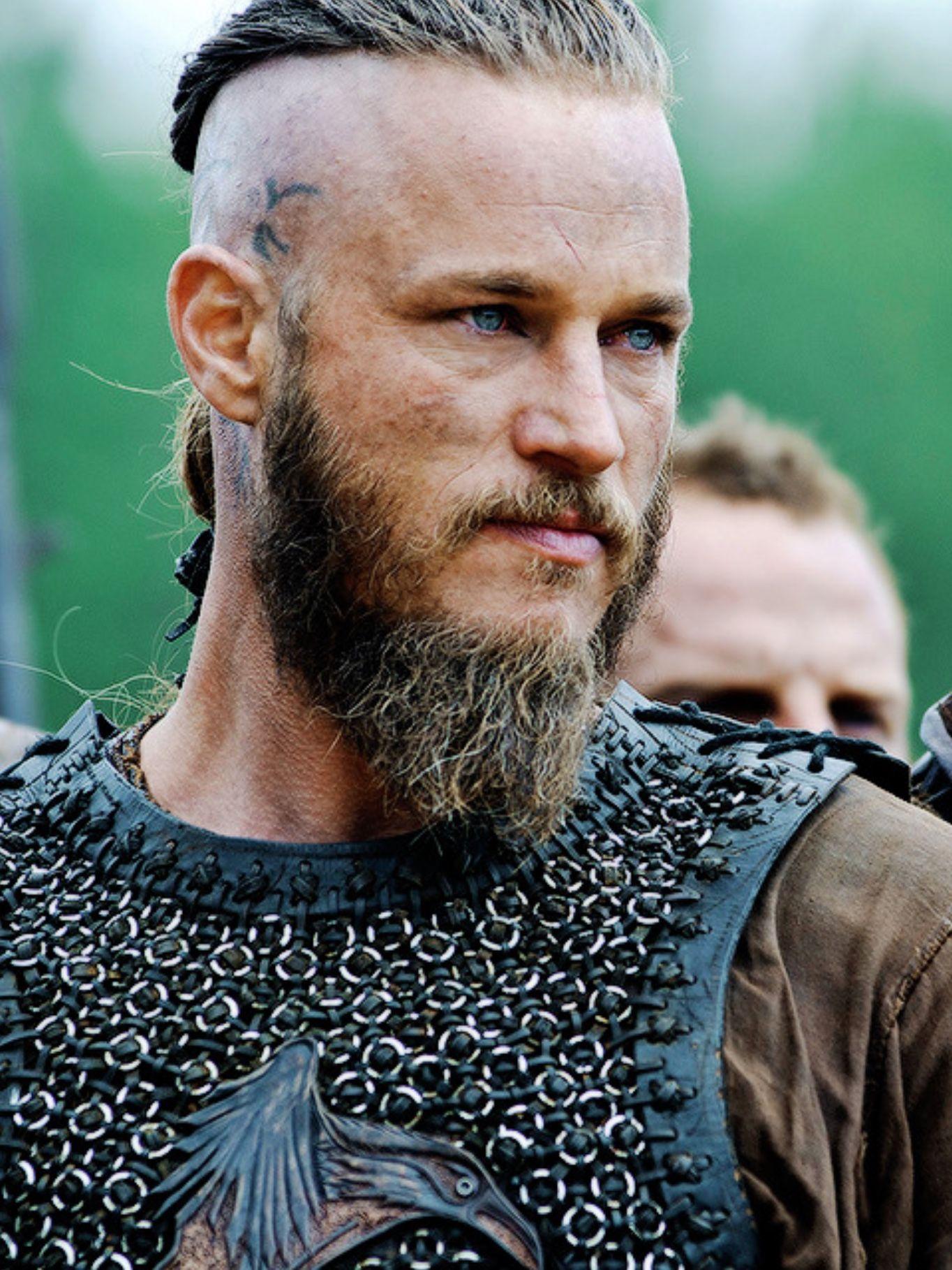 Ragnar Ragnar Lothbrok Vikings Ragnar Ragnar