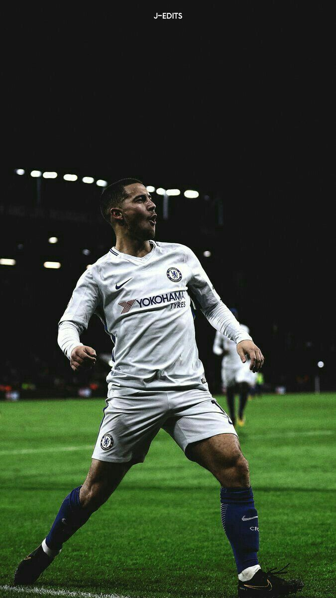 Use These Fitness Techniques To Get To Where You Desire Eden Hazard