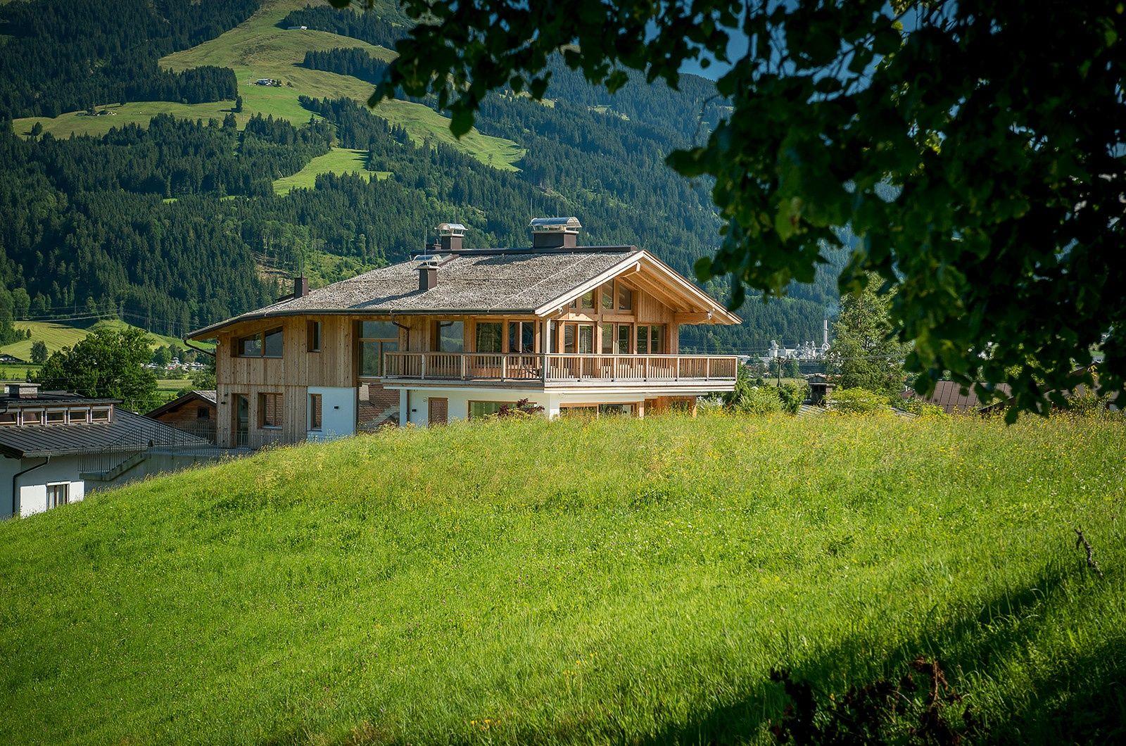 Häuser österreich kaufen