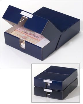 Laser Check Storage Box & Laser Check Storage Box | For the Home | Pinterest | Storage boxes ...