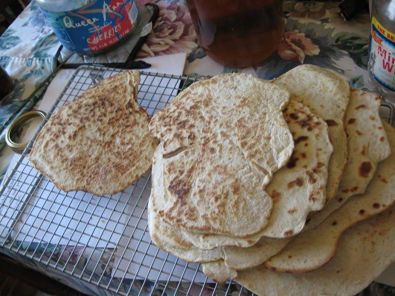 Norwegian Flat Bread Norwegian Food Scandinavian Food Food