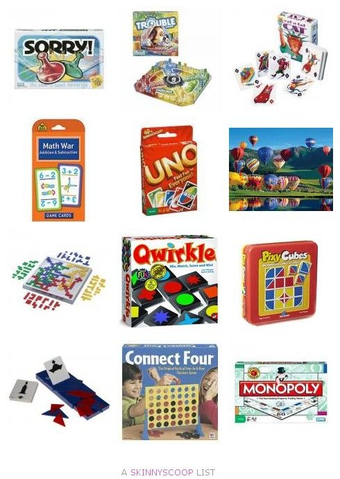 008 Fun Games to Teach Elementary Math Concepts by Eden Godsoe