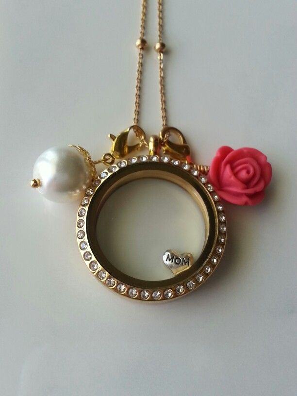 """www.thejewelrybar.net """"locket collection"""" #mothersday #mothersdaygifts #customjewelry"""
