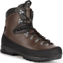 Photo of Reduced hiking shoes & hiking boots
