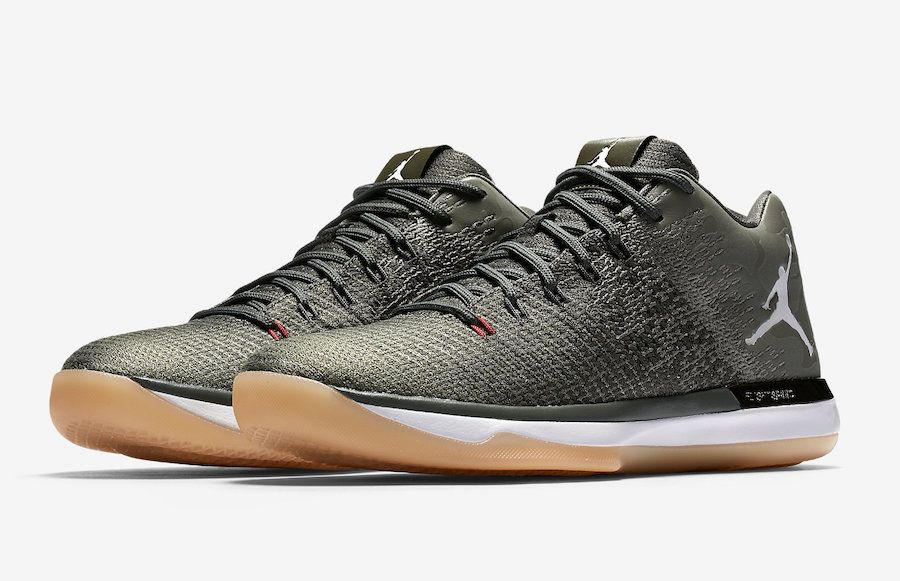 702b15b29c4 ... best price air jordan 31 low camo 1fd28 26258