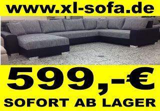 Www Xl Sofa De Www Sofa Lagerverkauf De Qualitat Www Sofa