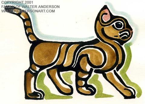 Kitten from Kittens (5)