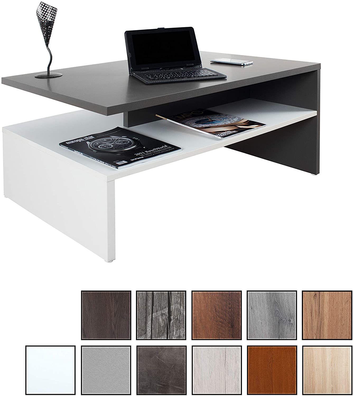 Couch Tisch In 2020 Wohnzimmerschranke Couchtisch Stauraum Wohnzimmer