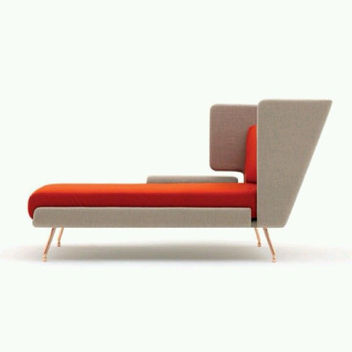 Business Cl For The Living Room Funky Furnituredesign Furnituresofa