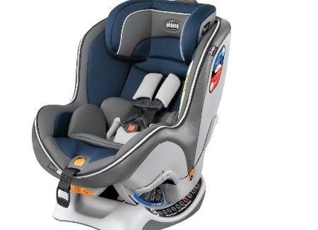 Are you searching for best convertible car seat for small car that ...