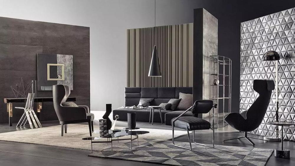 32 Motif Warna Desain Keramik Dinding Ruang Tamu Ide Dekorasi Dinding Ruang Tamu Ide Dekorasi Rumah Desain Interior