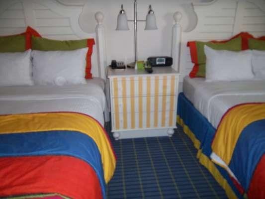 Charmant Fort Pitt Hotel Furniture Liquidators