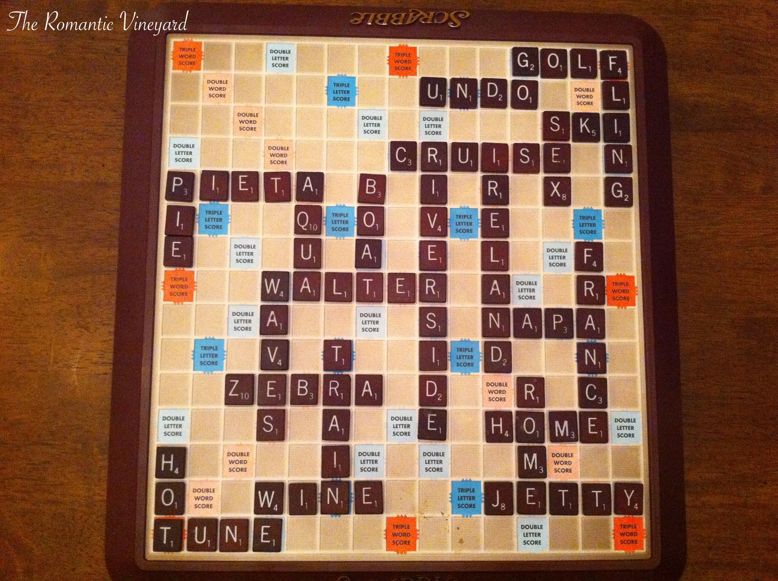 scrabble dating site