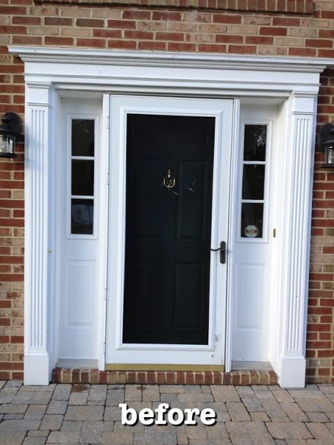 Pella front doors with side lights 480 x 640 76 kb jpeg front pella front doors with side lights 480 x 640 76 kb jpeg planetlyrics Choice Image