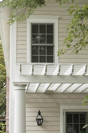 James Hardie Canada Photo Showcase House Exterior Grey Exterior House Colors Exterior House Colors