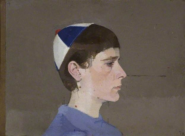 euan uglow | euan uglow | pinterest | posts, girls and cap d'agde, Hause ideen