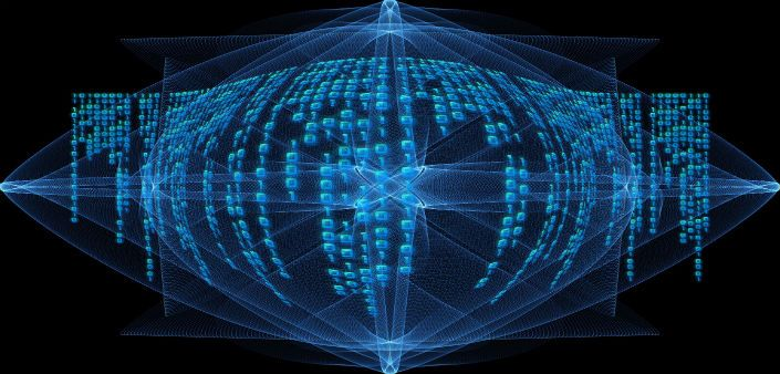 SIMPLES – Domicílio Tributário Eletrônico do Simples Nacional (DTE-SN)